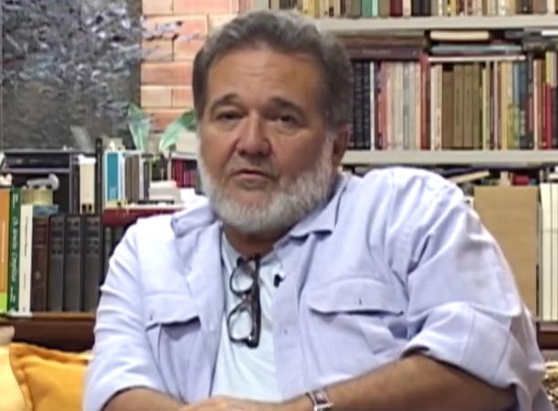 http://www2.ifrn.edu.br/culturapotiguar/wp-content/uploads/2014/08/vicente_serejo.jpg
