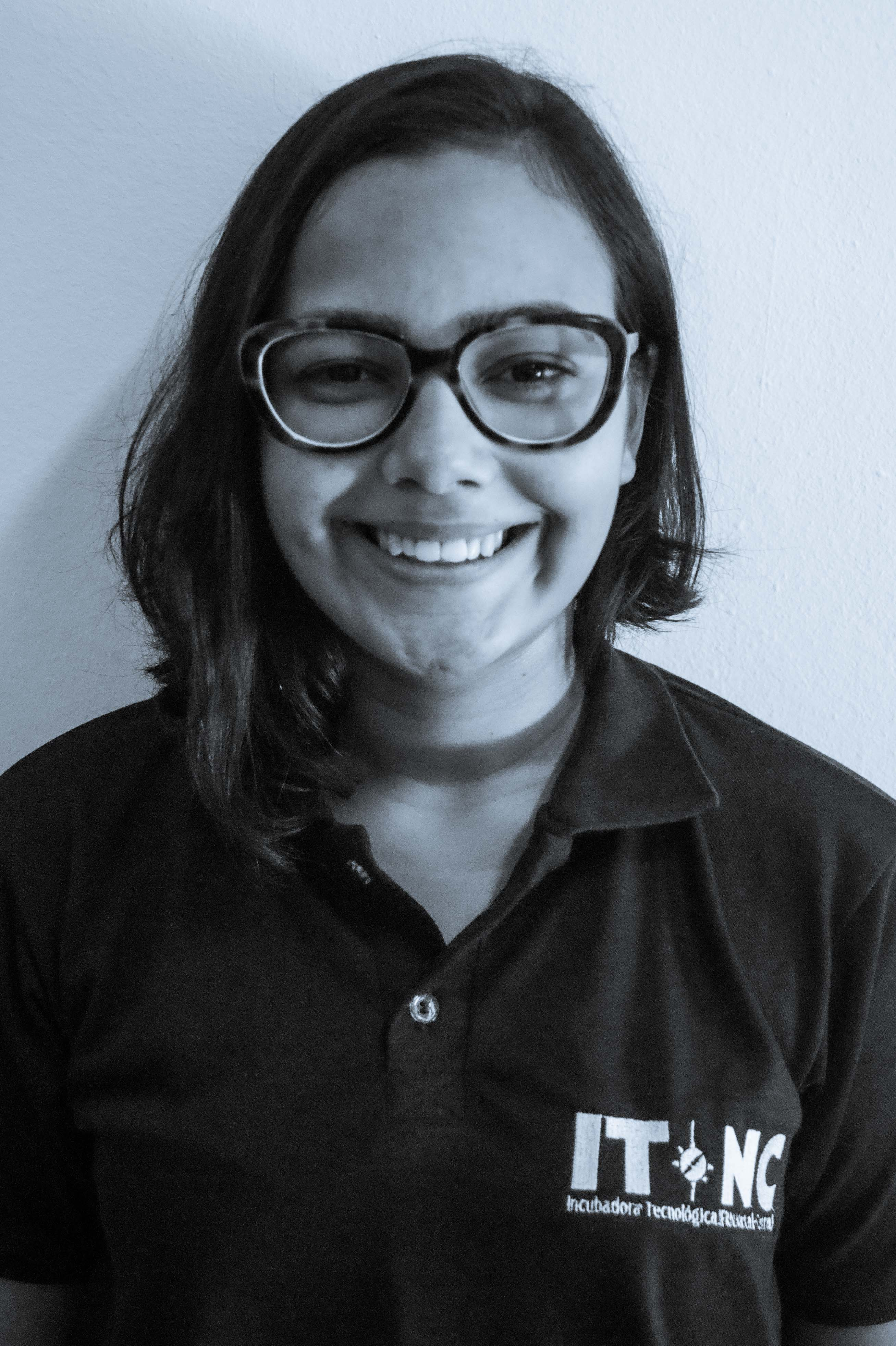 Jessyca Galvão