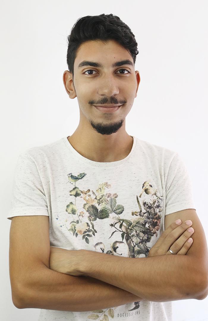 Vinícius Rodrigues