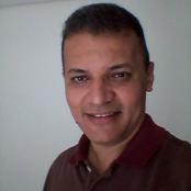 Geraldo Máximo