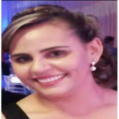 Selma Mendes