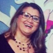 Suélida Freire