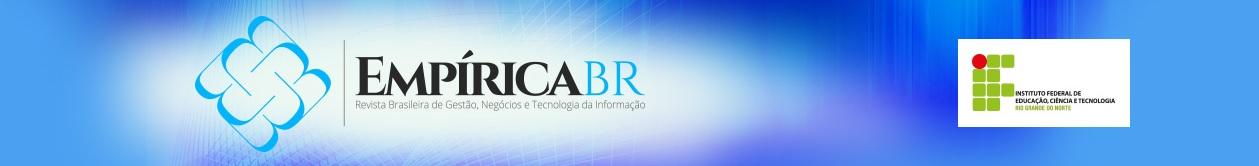EmpiricaBR